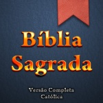 PocketBiblia